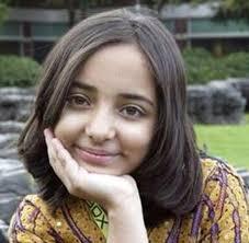 shouryya ray 16 jähriges mathegenie löst uraltes zahlenrätsel welt