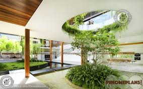 courtyard homes courtyard designs for homes ideas with beautiful home courtyards