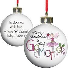 goddaughter ornament 43 best godchildren i may never my own but i been