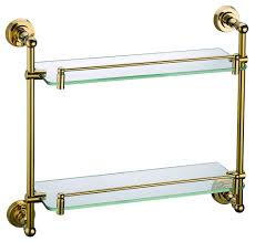 Glass Shelf Compare Prices On Glass Shelf Bathroom Online Shopping Buy Low