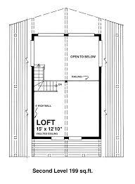 floor plan of my house 30 best garage floor plan ideas images on garage