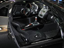 pagani gear shifter file pagani zonda f interior jpg wikimedia commons