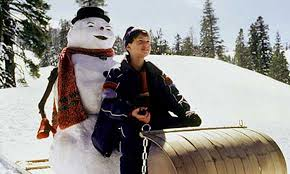 top 10 christmas films of the 1990s top 10 films
