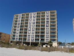 single family residential properties for sale in north myrtle