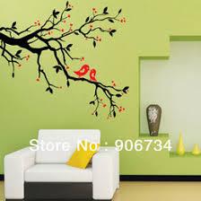 Wall Decors Online Shopping Tree Heart Wall Art Online Tree Heart Wall Art For Sale