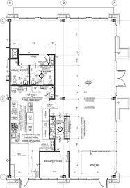 kitchen kitchen fascinating layout images concept restaurant 94