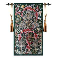 embroidered wall hanging promotion shop for promotional