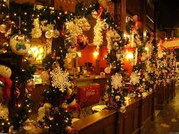 Discount Christmas Yard Decorations by Discount Christmas Yard Decorations Part 50 40 Beautiful