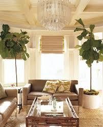 feng shui wohnzimmer einrichten the 25 best feng shui wohnzimmer ideas on feng shui