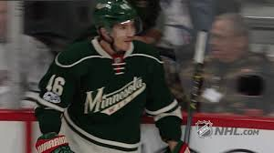 Minnesota Wild Memes - minnesota wild gifs get the best gif on giphy