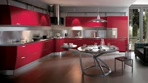 meuble cuisine portugal cuisine meuble cuisine portugal fonctionnalies mediterraneen