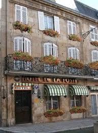 chambres d hotes langres top 10 des hôtels à langres réservez sur hotels com