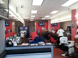 video classifieds barber shop barbers nyc all starz barber shop