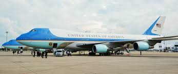 Air Force One Interior Floor Plan by 15 Crazy Perks Of Being President Gobankingrates