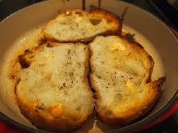 Ina Garten Curry Chicken Salad The Standard Grill U0027s Million Dollar Chicken U2013 The Best Bread I
