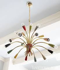 Traditional Design 116 Best Light Up Your Life Images On Pinterest Traditional