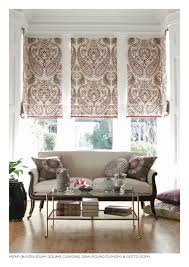 buy curtains blinds bed flooring carpet u0026 many more hyderabad