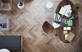 chevron hardwood flooringchevron wood floor dimensions thematador us