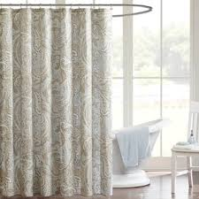 Shower Curtains by Shower Accessories For Less Overstock
