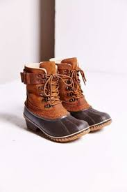 sorel womens boots canada 40 gifts for travelers travel packing lists winter