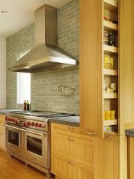 Green Tile Backsplash by 167 Best Kitchen Images On Pinterest Kitchen Ideas Kitchen And