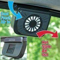 4 things you need to get your car ready for summer driving best