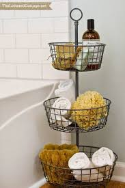 Bathroom Countertop Storage by Get 20 Bathroom Accessories Ideas On Pinterest Without Signing Up