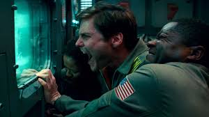 curriculum vitae exles journalist killed videos de terror the cloverfield paradox review a deep space muddle variety