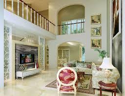 Duplex Home Interior Design Interior Design For Luxury Office Nurani Interior
