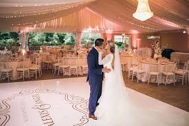 Outdoor Wedding Venues San Diego Wedding Venue With Sparkling Lake Romantic Meadow And Lavish Pavilion