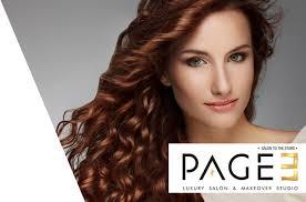 men hair colour board 2015 naturals unisex beauty salon best beauty parlor india naturals