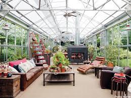 philadelphia home inside nancy levie u0027s modern bucks county dream