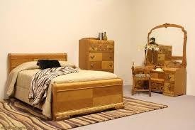 Art Van Furniture Bedroom Sets Art Van Furniture Bedroom Sets - Art van full bedroom sets