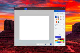 microsoft u0027s paint 3d app isn u0027t yet as good as the classic