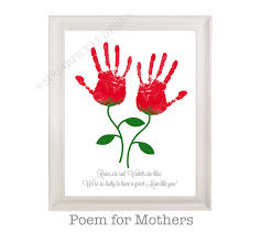 gifts for mothers birthday gift for birthday gift mothers day gift birthday