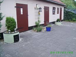 Zweifamilienhaus Kaufen Privat Kleinanzeigen Zweifamilien Häuser