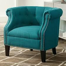 Teal Accent Chair Accent Chairs Occasional Side Chair Designs Ls Plus