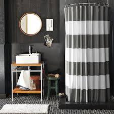 curtain ideas for bathrooms shower curtain ideas 15494 litro info