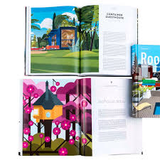 design taschen taschen places and spaces juniper books