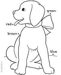 486 kids coloring pages images coloring