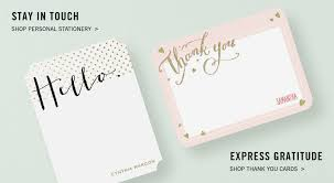 thank you card wonderful images thank you card printing photo