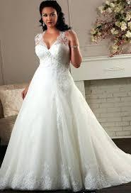 cheap wedding dresses uk only affordable plus size wedding dresses uk ostinter info