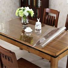 dining room table bench dinning rustic dining table set used dining room sets tables and