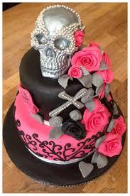 skull birthday cakes 28 images skull groom s cake for a harley