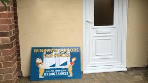 fair price windows doors double glazing exeter