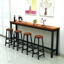 living room bar table bar table design twijournal com