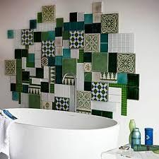 decoration carrelage mural cuisine idee couleur cuisine ouverte 12 decoration murale incroyable