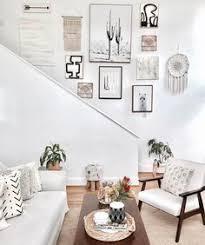 kitchen towel stone art style design living living room interior design by avenue lifestyle interior