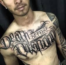 old latin tattoo fonts tattoo fonts ideas for men ideas and designs for guys