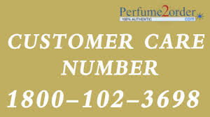 perfume2order customer care number toll free helpline contact no